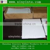 Ink jet printer A4 Magnetic sheet