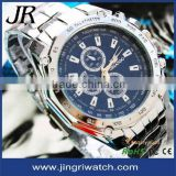 Gift Wholesale Watches. For Christmas Cool Men's Stylish Watches The Flying Hours Of Watch Gift Wholesale Watches
