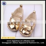 New design cheap footwear flat suphini latin dance shoes