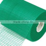 Anping Factory professional hot sale high quality and fairest price fiberglass cloth self-adhesive mesh tape