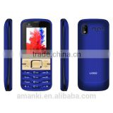 high speed cell phone cheap unlocked cell phone name brand cell phone