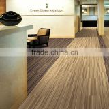 Machine Tufted Carpet Tiles, Washable Carpet Tiles, Carpet Tiles Supplier                                                                         Quality Choice