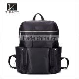 Bright hot selling cheap nylon school, travel,sports backpack bag