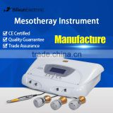 hotsale needle free skin care mesotherapy machine IB-9090                                                                         Quality Choice