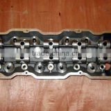 Casting iron and Aluminium Alloyed for Z24 engine Cylinder Head 11041 20G13 11041 13F00 11041 20G18 11042 1A001