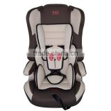 brand-new baby car seat suitable from 9-36kgs
