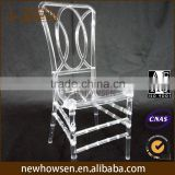 2016 China wholesale banquet plastic chiavari chair