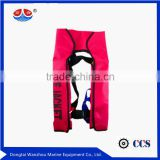 PFD Automatic Inflatable Life Jacket