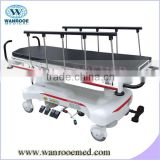 BD111BA Good Quality Linak Motor hospital emergency transfer stretcher with X-ray cassette