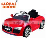 Licensed ride on car QX 7995 ride on kids car R8 remote control ride on toys                                                                                                         Supplier's Choice