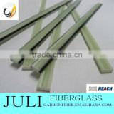 ISO/ASTM Standard and fiberglass Material flexible plank strip of fiberglass