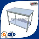 Good Quality Stainless Steel Working Bench