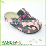 Chinese factory wholesale all kinds of casual shoes