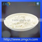 Gold mining extract chemicals industrial grade Zinc Carbonate powder ZnCO3 powder prices