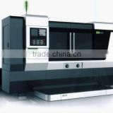 CNC thread ring gauges grinding machine