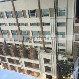 Pabhada Silom Condo for rent @ Bangkok