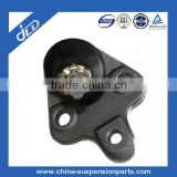 43330-19115 43330-09070 auto spare parts steel swivel adjustable lower 555 ball joint for toyota corolla
