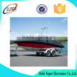 Factory direct sale Quality assurance boat hatch cover