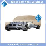 Alibaba China Supplier Car Cover Sun Protection