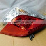 Car body parts & Auto spare parts & car accessories tail light FOR TOYOTA yaris /vios / belta /vitz 2012 2013 2014-