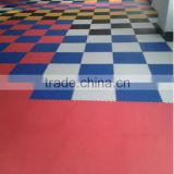 Play Mats For Kids With Soft Plastic Pvc Interlocking Flooring Designer & Manufacturer