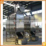 Good Discount Popular Made In China Dry Peanut Powder Flour Machine