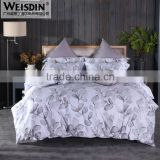 Hotel Bedding textile design for bed sheet bed linen for home textile                                                                         Quality Choice