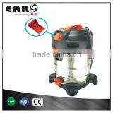 Inquiry about EAKO 30L large capacity vacuum cleaner wet dry vacuum cleaners