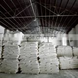 INquiry about factory sale 98% calcium oxide