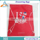 matching shoes and bags printed shopping bags non woven bags in dubai                                                                         Quality Choice
