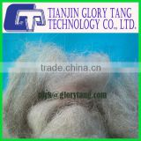 raw wool prices,wool waste,100% raw wool