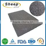 Wholesale eco-friend design floor artificial grass mat                                                                         Quality Choice
