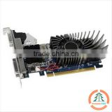 GeForce GT640 128bit graphic card 2gb ddr3