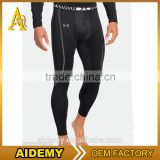 Men Compression legging Gym menslegging Sports Leggings men`s Running Fitness wear