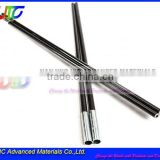 Fiberglass Tent Poles,High Strength Carbon Fiber Tent Pole,Flexible,Reasonable Price,Professional Manufacturer