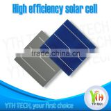 wholesale A grade/B grade 2bb/3bb polycrystalline/monocrystalline/pv/silicon solar cell price