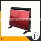 Wall Mounted Electric Convector Heater/ Infrared Panel Heater