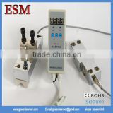 rotational load cell,single ended beam load cell,strain gage load cell,scale sensor load cell