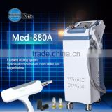 Naevus Of Ota Removal Tattoo Removal 1320nm Nd 800mj Yag Laser Cleansing Skin Machine Varicose Veins Treatment