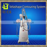 Discount Price Velashape For Weight Loss on Sale V Shape 3 Syneron Velashape III V9 III Syneron Velashape Machine