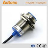 infrared sensor FR30-10DN2 inductive proximity switch long distance quality choice