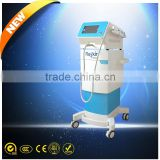 factory direct sale water mesotherapy gun/Micro-needle mesotherapy machine/meso therapy for wrinkle spot removal