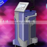 2016 Laser Equipment Vaginal Rejuvenation Skin Rejuvenation 100um-2000um Medical Surgical Fractional Co2 Laser System Machine 10.6um