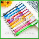 Original USB Light LED Light with USB flash for Power Bank Comupter drive led