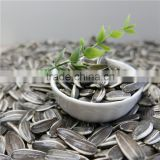 Sunflower Seeds of high quality