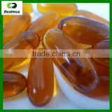 Reducing blood fat capsules products Soy lecithin