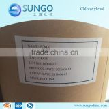 High Purity Chloroxylenol PCMX Powder CAS 88-04-0