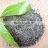 FMP Fertilizers Fused Manganese Phosphate