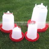 high quality plastic small bell drinker in Kenya farm