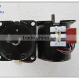 best egg turning motor for incubator Tongda